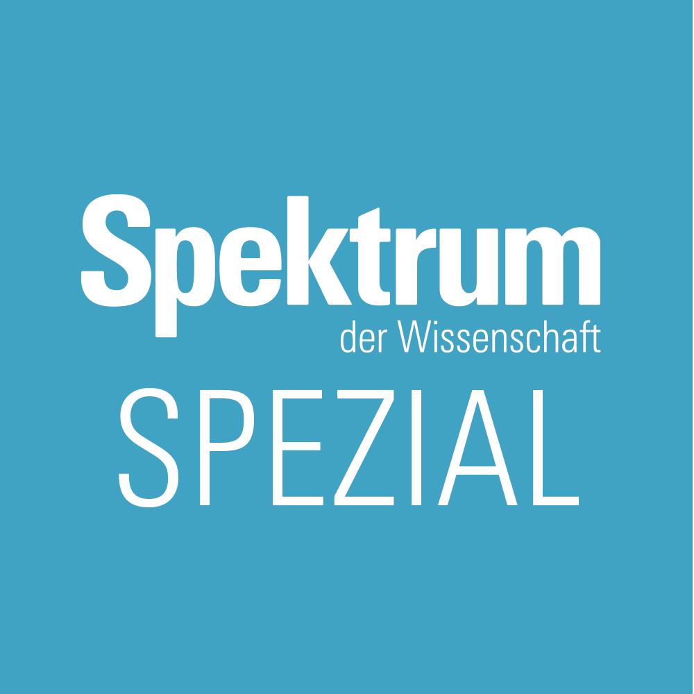 bubble_spezial